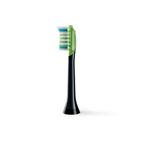 Sonicare Standard sonic toothbrush heads