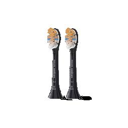 A3 Premium All-in-One Standard-Bürstenköpfe für Schallzahnbürste