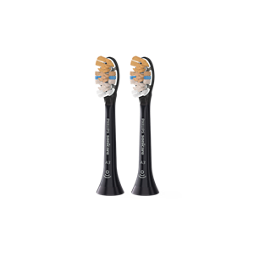 A3 Premium All-in-One Standard sonic toothbrush heads