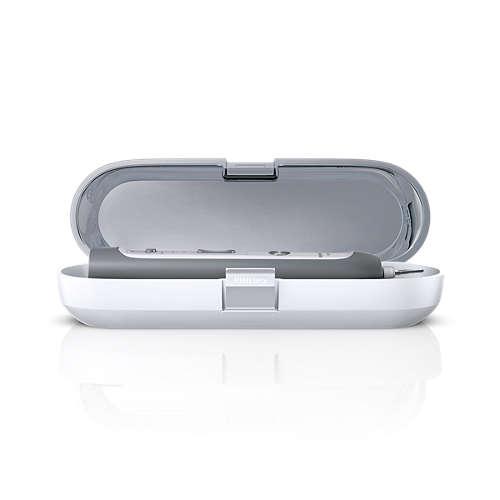 Sonicare FlexCare Platinum Periuţă de dinţi sonică electrică