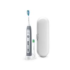 HX9112/13 Philips Sonicare FlexCare Platinum Sonic electric toothbrush