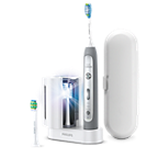 Sonicare FlexCare Platinum Sonična električna četkica za zube