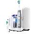 Sonicare FlexCare Platinum Sonische, elektrische tandenborstel