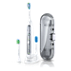 Sonicare FlexCare Platinum Sonic electric toothbrush - Dispense