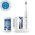 Sonicare FlexCare Platinum Connected Szónikus elektromos fogkefe alkalmazással