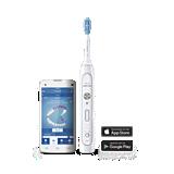 FlexCare Platinum Connected