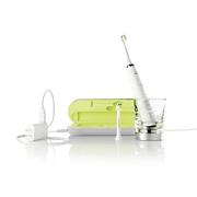 Sonicare DiamondClean Brosse à dents électrique rechargeable