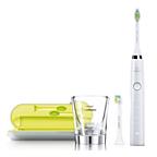 Sonicare DiamondClean Escova de dentes eléctrica sónica