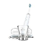 Sonicare DiamondClean Brosse à dents électrique