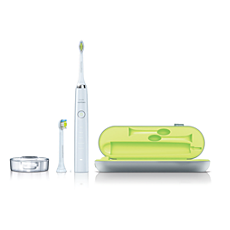 HX9342/03 - Philips Sonicare DiamondClean Sonic electric toothbrush - Trial