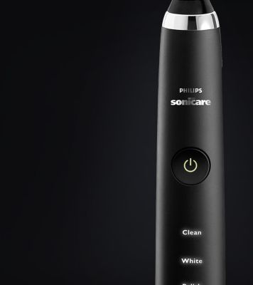 diamondclean sonic electric toothbrush hx9352 10 philips. Black Bedroom Furniture Sets. Home Design Ideas
