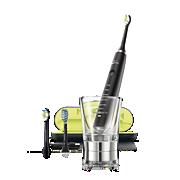 Sonicare Sonische, elektrische tandenborstel