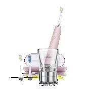Sonicare DiamondClean Sonic elektrisk tannbørste