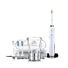 HX9394/40 Philips Sonicare DiamondClean Brosse à dents électrique