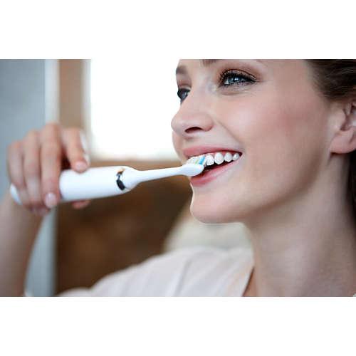 Sonicare DiamondClean Periuţă de dinţi sonică electrică