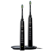HX9394/92 - Philips Sonicare DiamondClean Cepillo dental eléctrico sónico