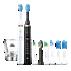 Sonicare DiamondClean 充電式電動歯ブラシ