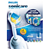 Sonicare Elite Sonic electric toothbrush