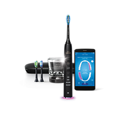 HX9903/12 Philips Sonicare DiamondClean Smart Sonic electric toothbrush with app