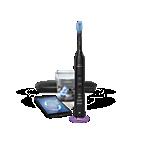 Cepillos de dientes eléctricos