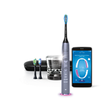 DiamondClean Smart 9300