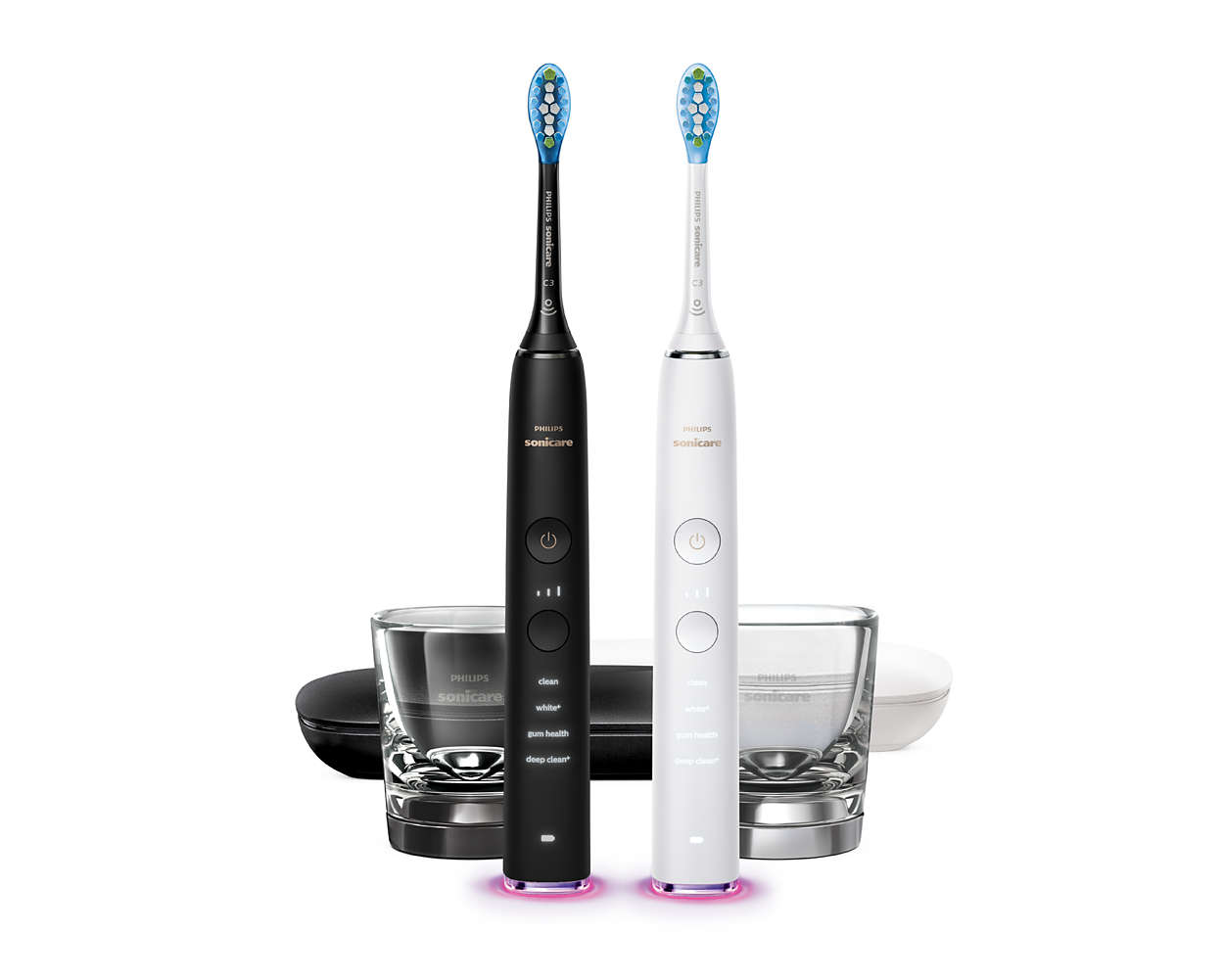 Il nostro miglior spazzolino per un'igiene orale completa
