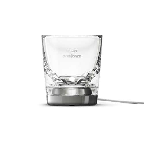 Sonicare DiamondClean Smart Sonický zubní kartáček s aplikací