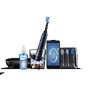 Sonicare DiamondClean Smart Elektrische sonische tandenborstel met app