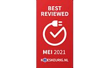 https://images.philips.com/is/image/PhilipsConsumer/HX9992_11-KA3-nl_NL-001