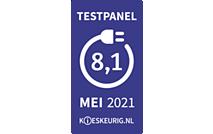https://images.philips.com/is/image/PhilipsConsumer/HX9992_12-KA2-nl_NL-001