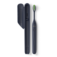Philips One by Sonicare Battery Toothbrush
