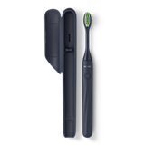 Philips One by Sonicare
