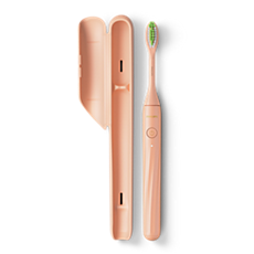 HY1200/05 Philips One by Sonicare Power Toothbrush