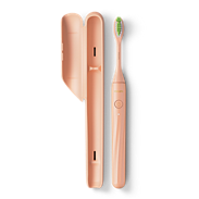 Philips One by Sonicare Power Toothbrush