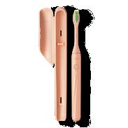 Philips One by Sonicare Brosse à dents électrique
