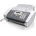 Fax/telefono con fotocopiatrice