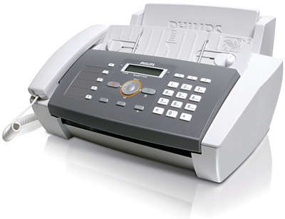 telephone and fax machines Yes, the fax machine was invented in 1843, before the model-t was even   before the telephone was invented, and even before the american.