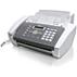 Fax, telefon és üzenetrögzítő