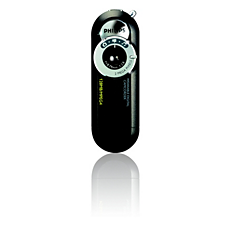 KEY019/00 -    Digitale camcorder