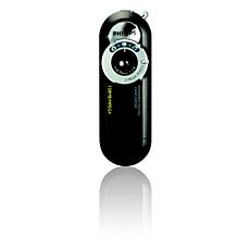 KEY019/00  Digitale camcorder