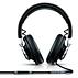 Fidelio hodetelefoner over øret med hodebøyle