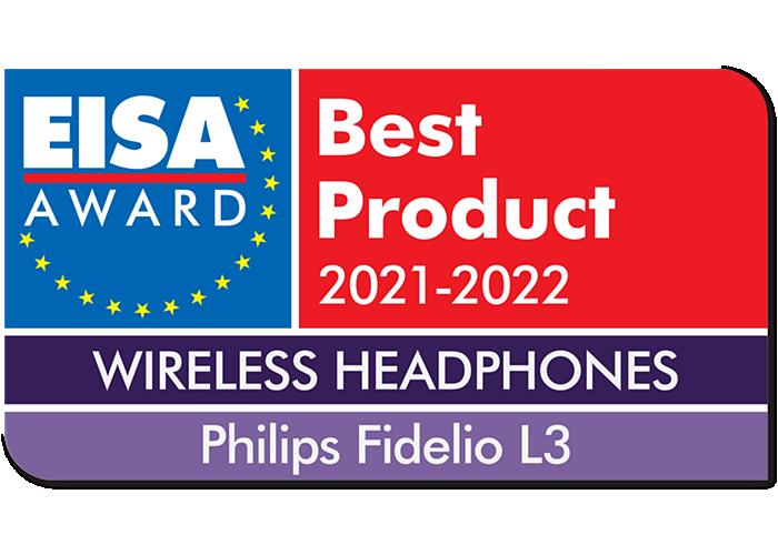 https://images.philips.com/is/image/PhilipsConsumer/L3_00-KA1-da_DK-001