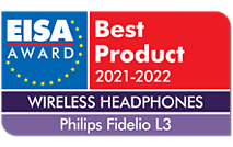 https://images.philips.com/is/image/PhilipsConsumer/L3_00-KA1-lt_LT-001