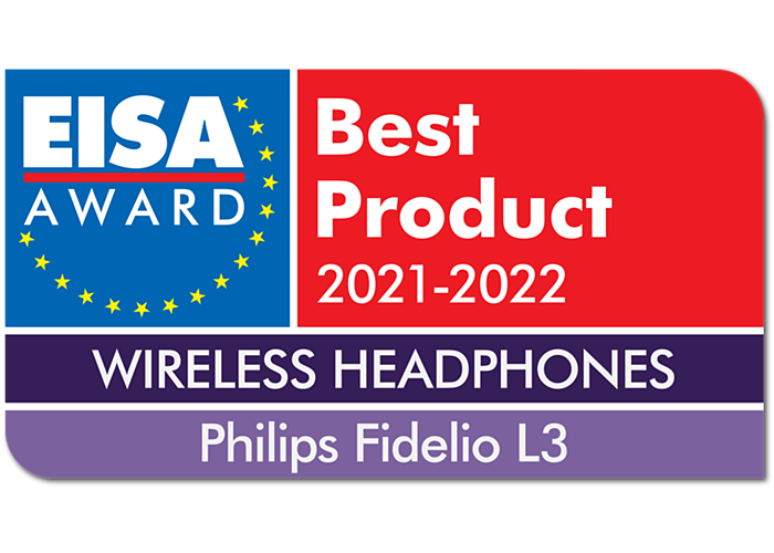 https://images.philips.com/is/image/PhilipsConsumer/L3_00-KA1-lt_LT-001