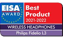 https://images.philips.com/is/image/PhilipsConsumer/L3_00-KA1-sv_SE-001