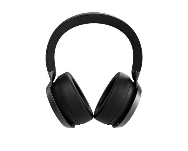 Philips Audio 2020: Fidelio Over-Ear ANC Kopfhörer L3/00