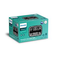 L6054X1 LED PhareàDEL intégral