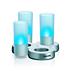 IMAGEO Κερί LED