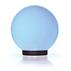 IMAGEO Svítidlo LightBall