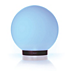 IMAGEO Svietidlo LightBall